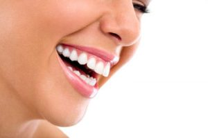 Teeth whitening treatment in Branchburg NJ