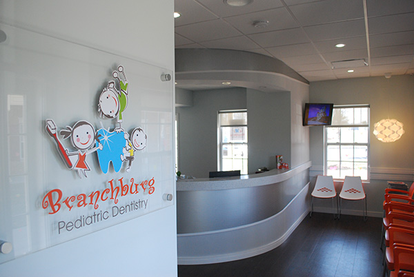 We Are A Pediatric Dentist Office Proudly Serving The Following Areas In NJ  U2013 Neshanic, Lebanon, Clinton, Manville, Bridgewater, Annandale, Frenchtown,  ...