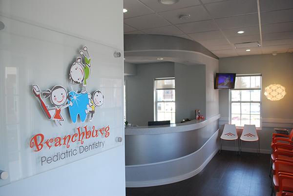 pediatric dentist in branchburg whitehouse station pediatric